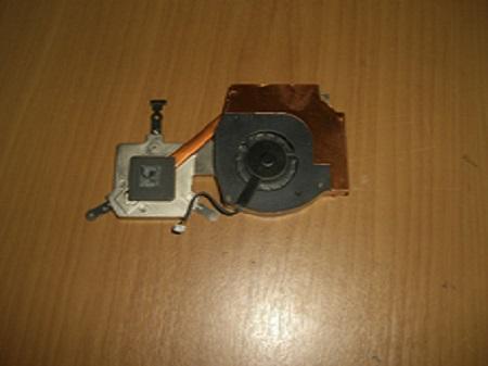 Fujitsu siemens amilo d8830