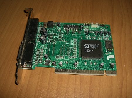 Avance Logic Als4000 Sound Card Driver Free Download